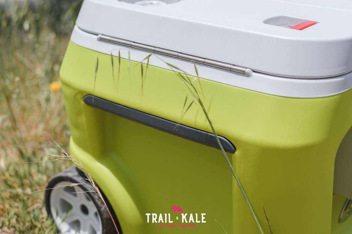 coolest cooler - Trail & Kale - wm-19-min