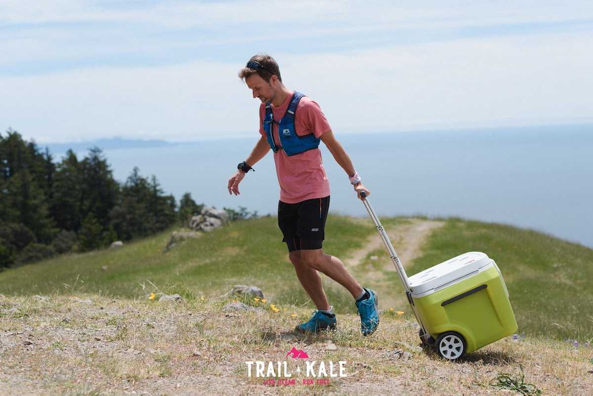 coolest cooler - Trail & Kale - wm-20-min