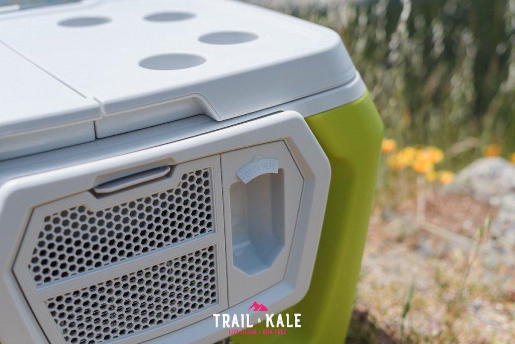 coolest cooler - Trail & Kale - wm-5-min