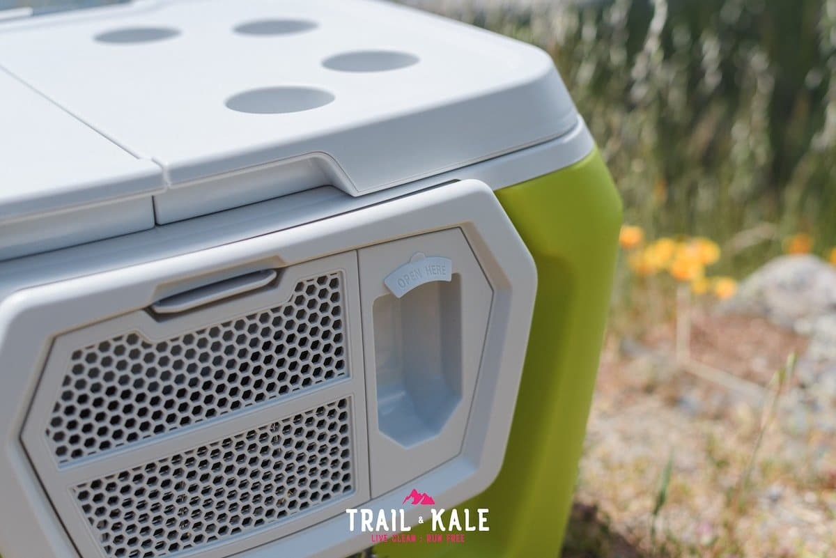 coolest cooler - Trail & Kale - wm-5-min