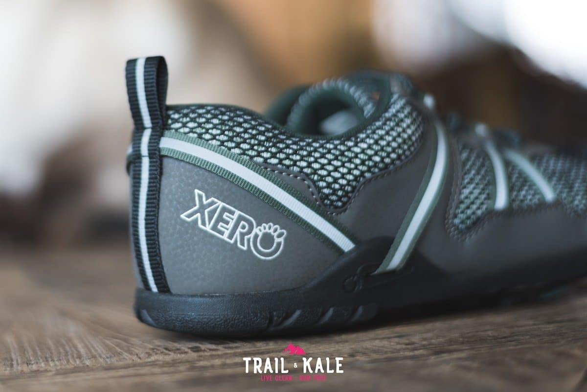 Xero TerraFlex review