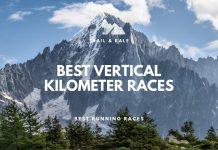 best vertical kilometer races in the world