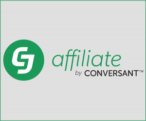 cj affiliate - monetize your blog with affiliate marketing