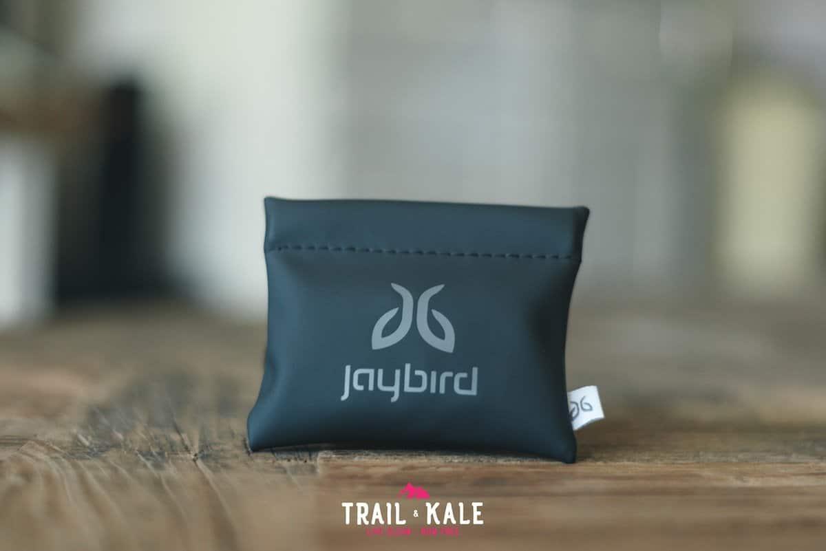 jaybird RUN review