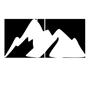Trail & Kale - Trail Running Blog