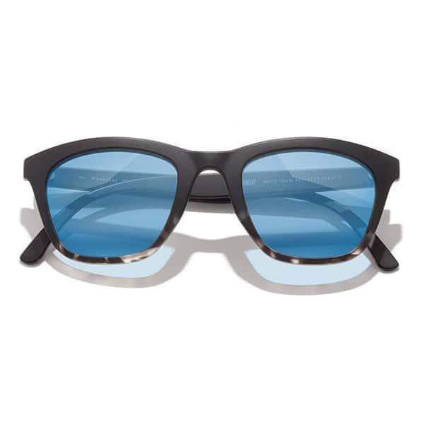 Sunski-Sunglasses-for-Running-Review-manresa-sq