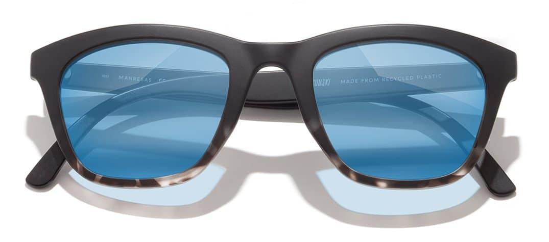 Sunski Sunglasses for Running Review manresa