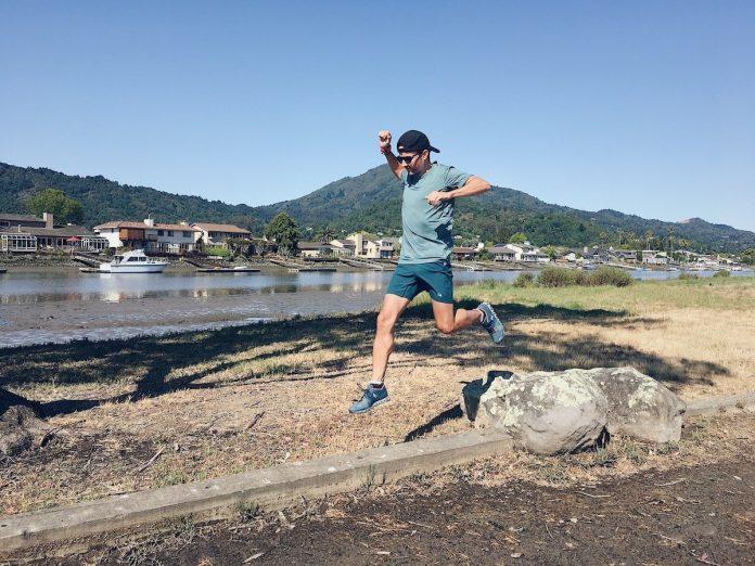 janji men's running 5-min