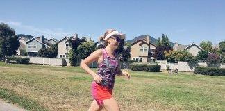 janji women's running 4-min