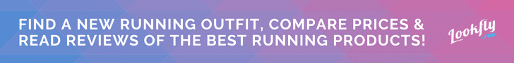 lookfly.run find a new running outfit, compare prices and read reviews of the best running products