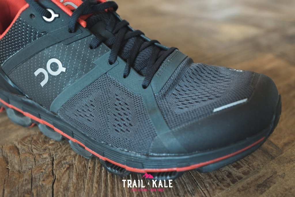 on cloudace review trail & kale - wm-11-min