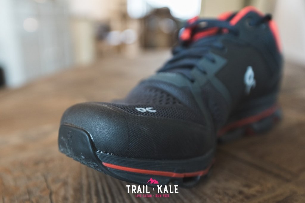 on cloudace review trail & kale - wm-12-min