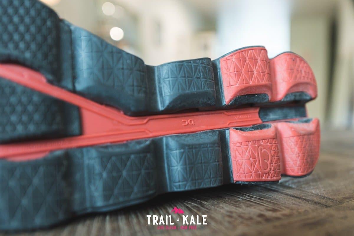 on cloudace review trail & kale - wm-13-min