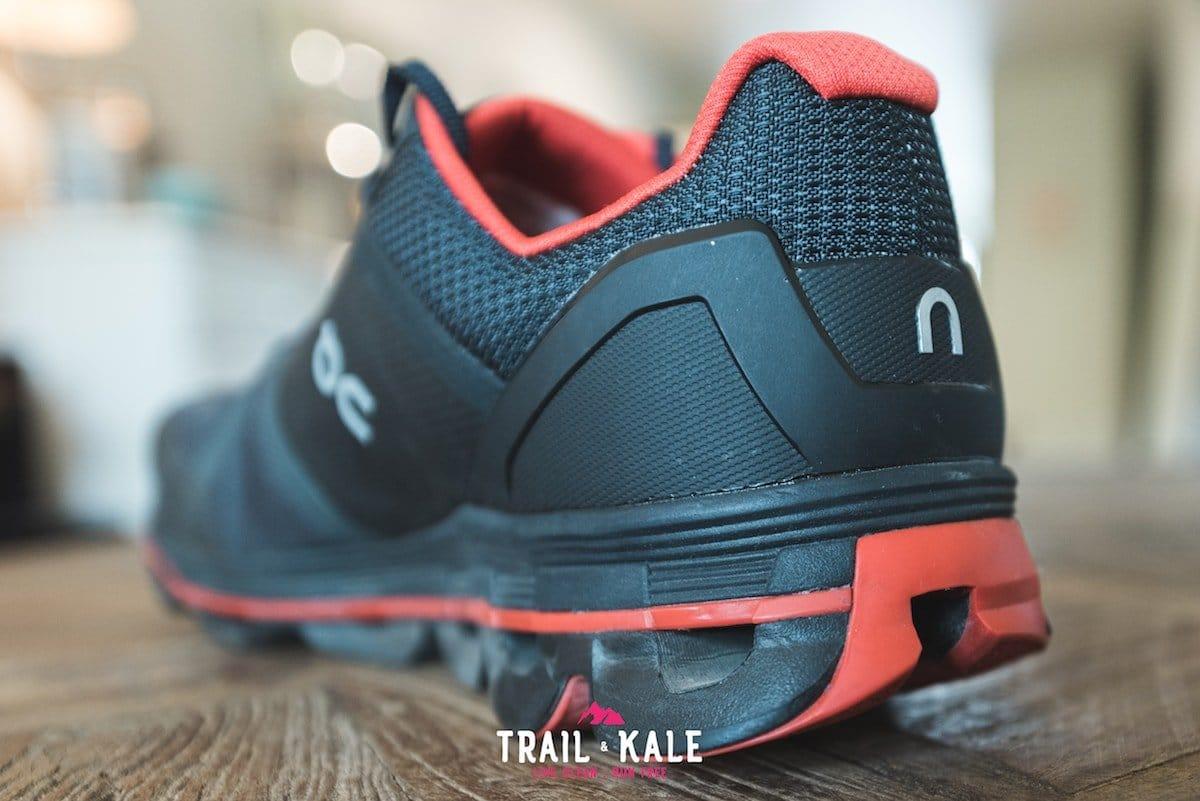 on cloudace review trail & kale - wm-14-min