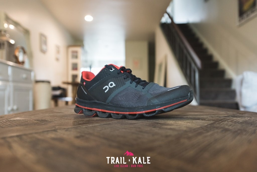 on cloudace review trail & kale - wm-2-min