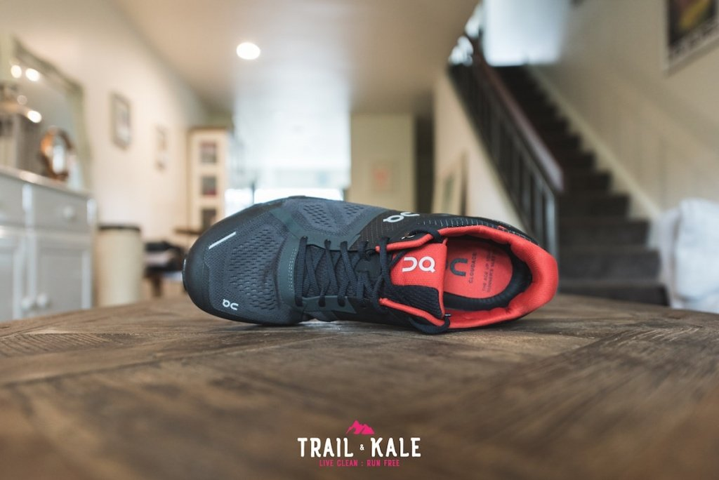 on cloudace review trail & kale - wm-6-min