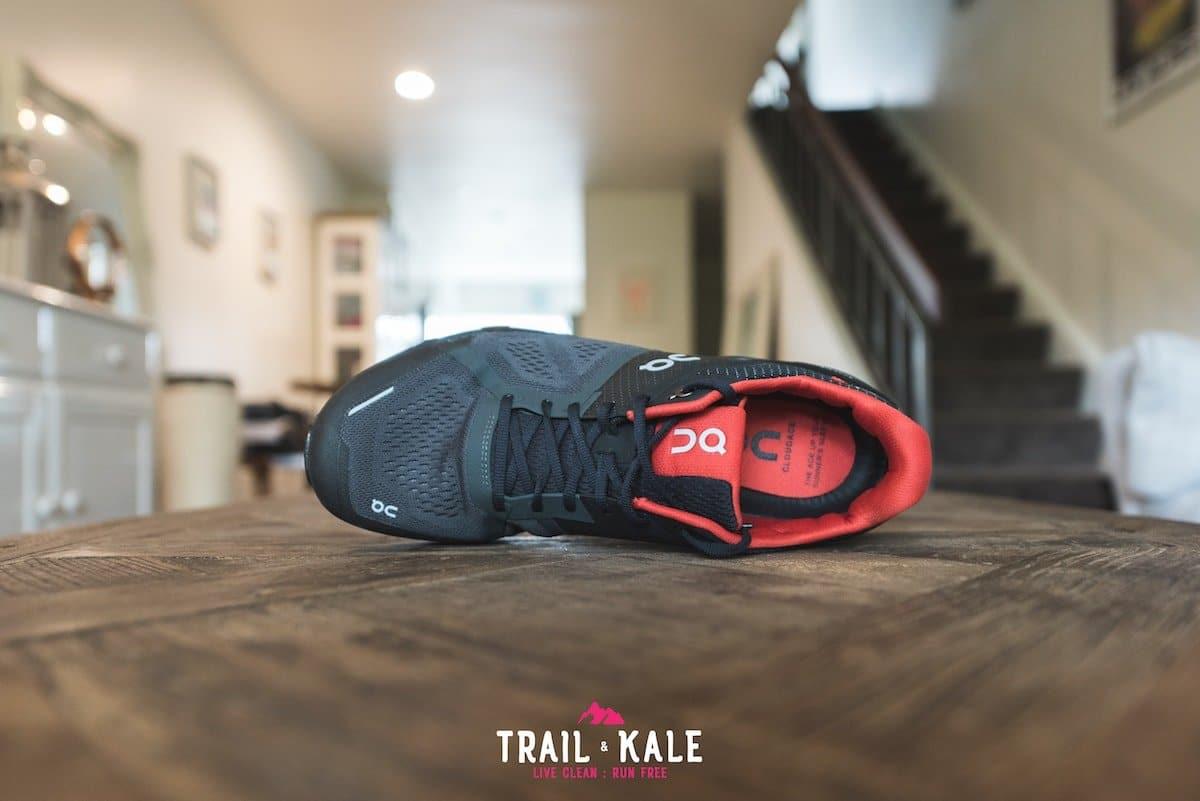 on cloudace review trail & kale - wm-6-min