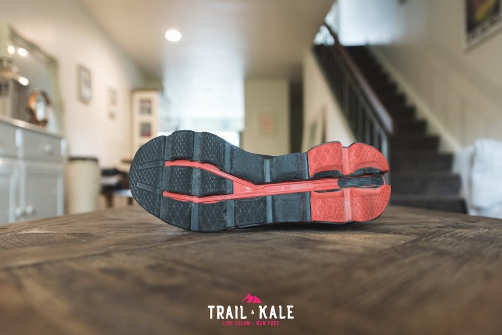 on cloudace review trail & kale - wm-7-min