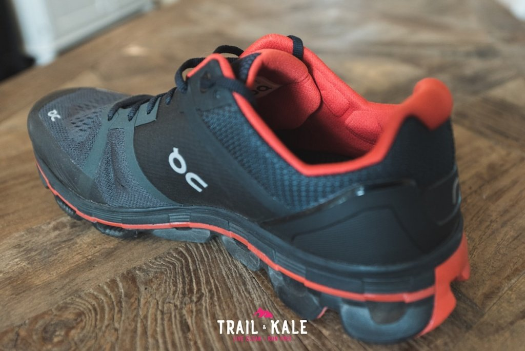 on cloudace review trail & kale - wm-9-min