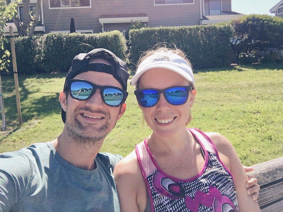 sunski sunglasses for running 1-min