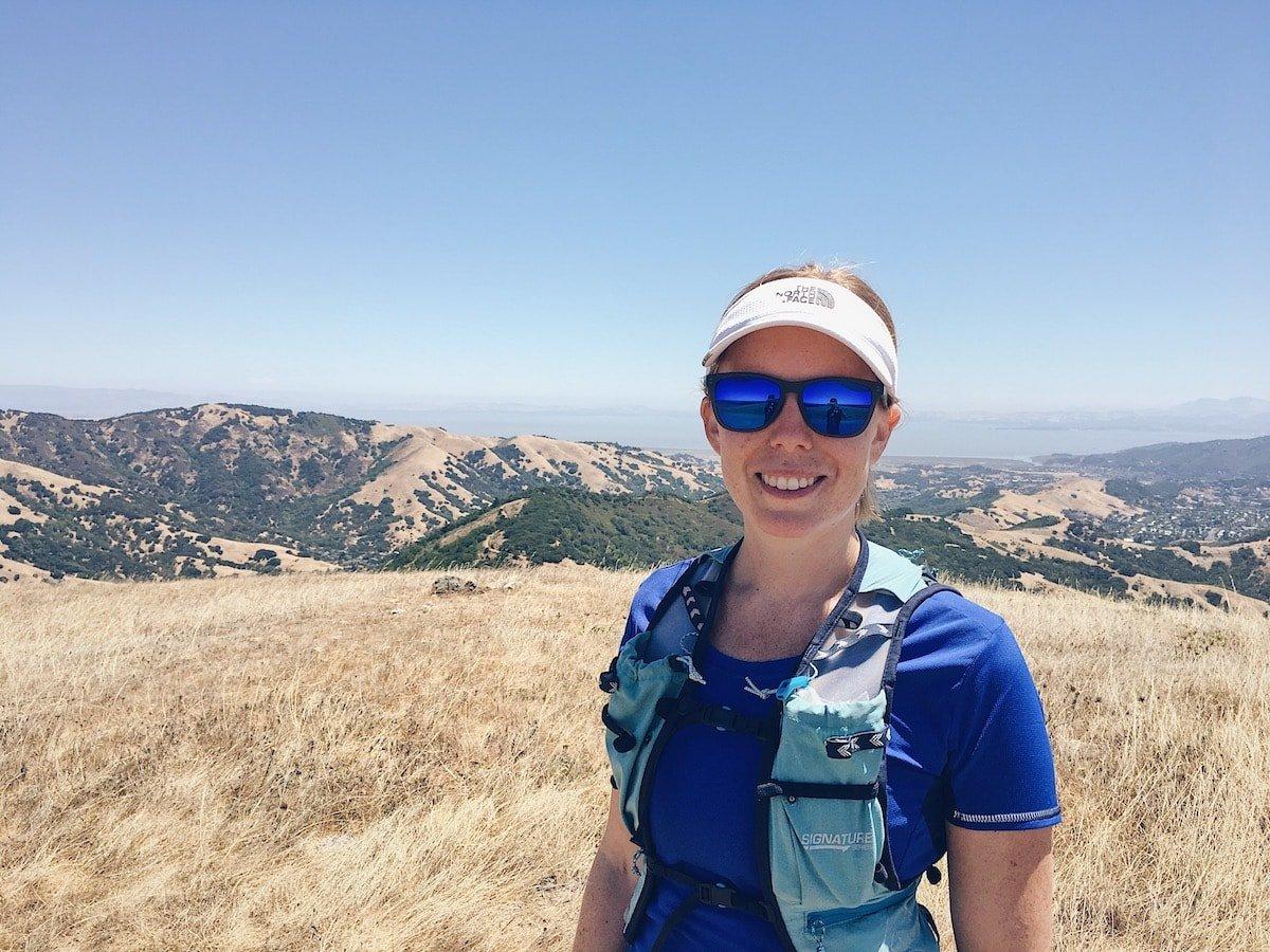 sunski sunglasses for running 3-min