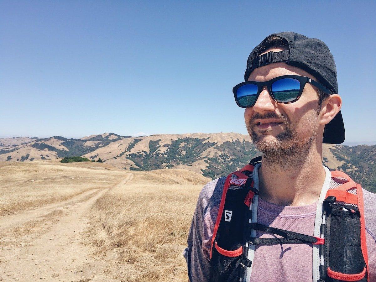 sunski sunglasses for running 5-min