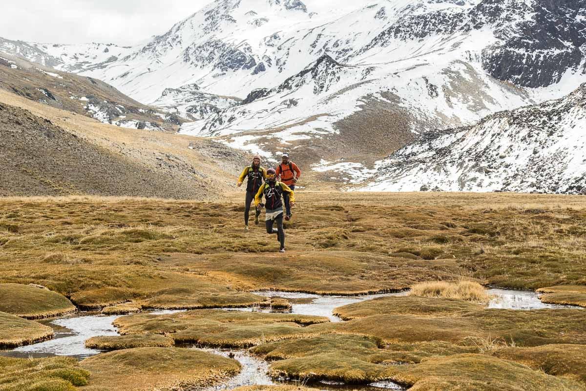 Aire Libre x Trail Kale DKLINCKWORT AIRELIBRE BOLIVIA 110