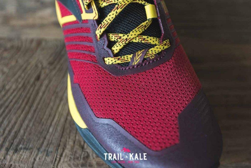 Brooks Cascadia 13 men's review - Trail & Kale wm-8