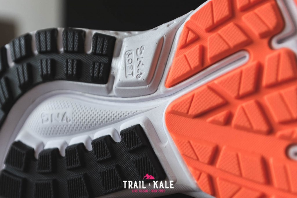 Brooks Ghost 11 men's review - Trail & Kale wm-11