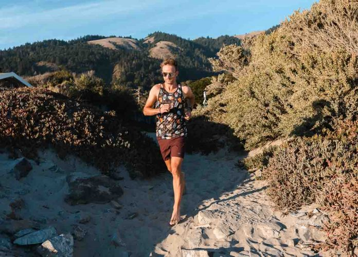 Janji Bolivia men's review - Trail & Kale-13