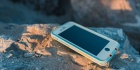 Lifeproof FRE Review - A Waterproof Phone Case For Running