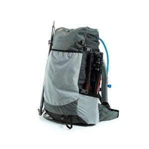 My Trail Co Backpack UL 35