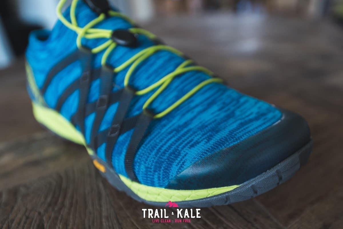 Trail & Kale - Merrell trail glove 4 knit review - wm-12-min