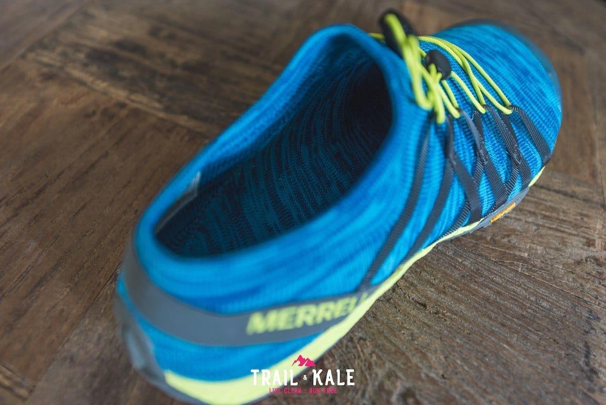 Trail & Kale - Merrell trail glove 4 knit review - wm-13-min