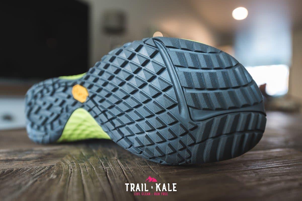 Trail & Kale - Merrell trail glove 4 knit review - wm-14-min