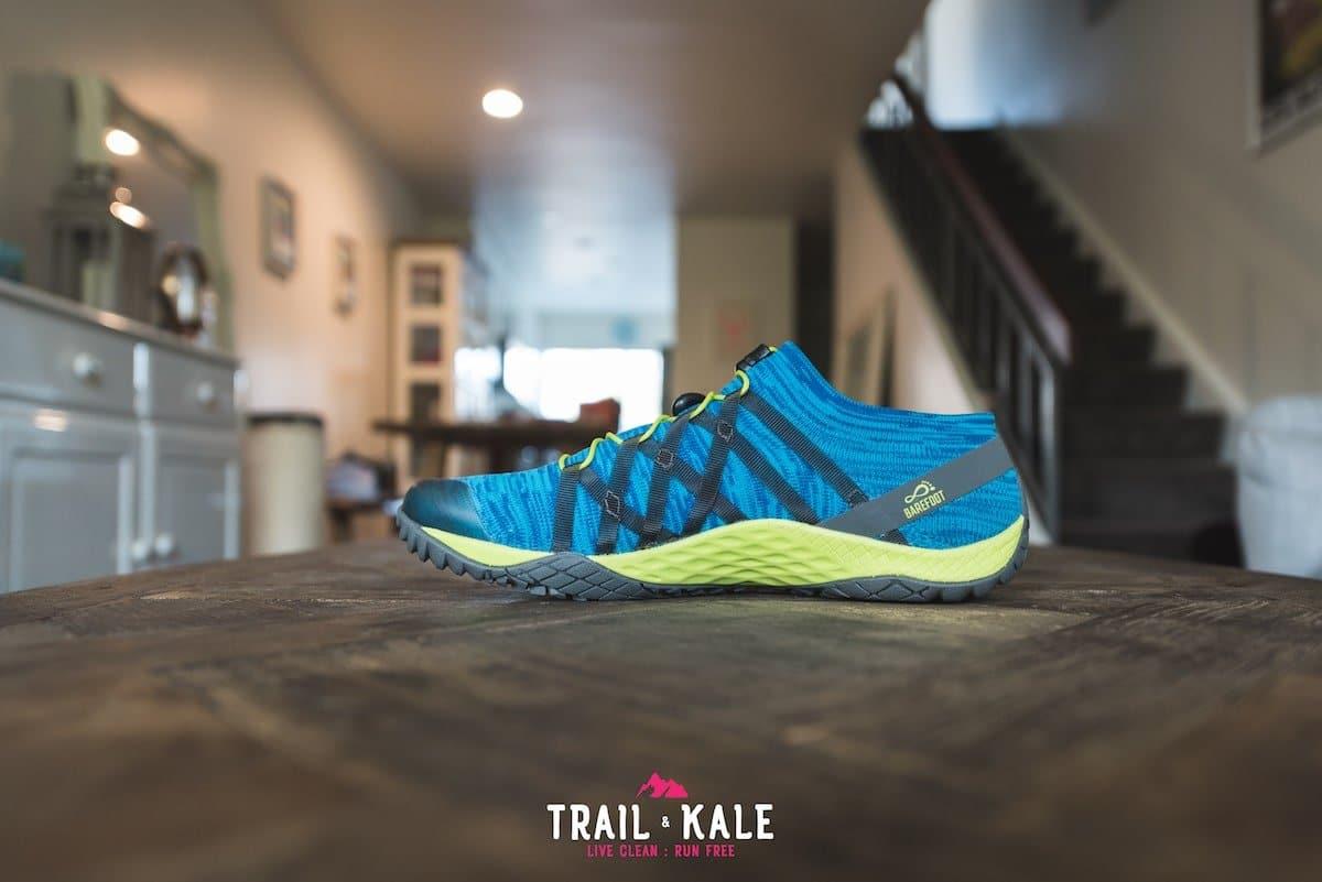Trail & Kale - Merrell trail glove 4 knit review - wm-4-min