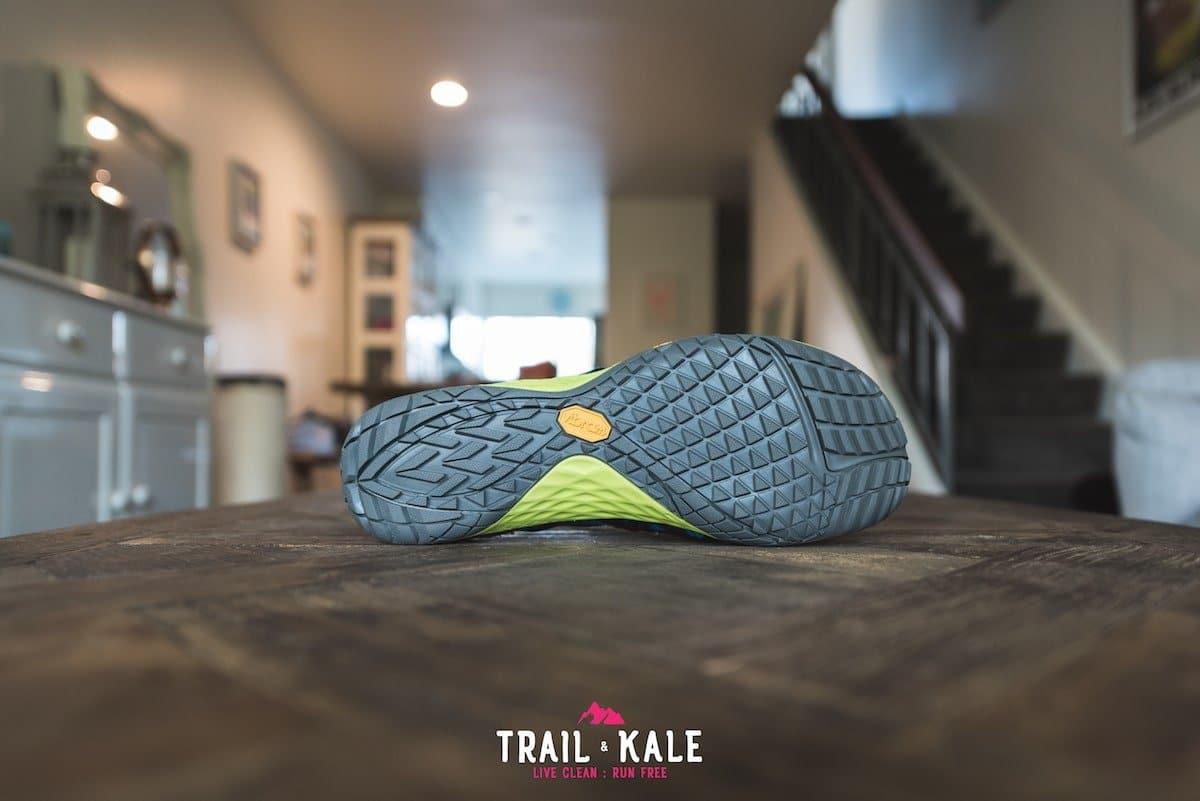 Trail & Kale - Merrell trail glove 4 knit review - wm-6-min