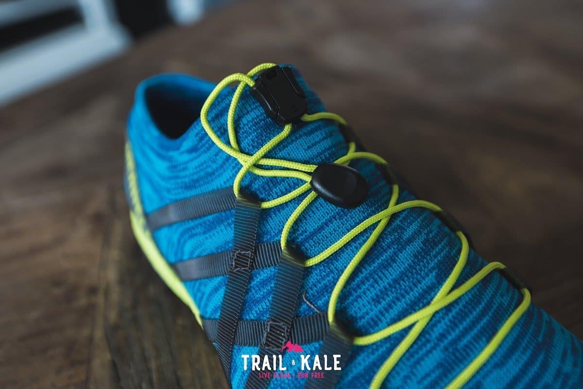Trail & Kale - Merrell trail glove 4 knit review - wm-8-min