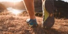 The Freedom of Barefoot Running: How-To Guide