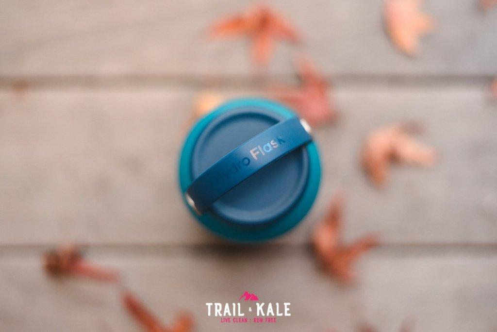 Hydro Flask Coffee Mug 12 oz Review Trail Kale wm 15