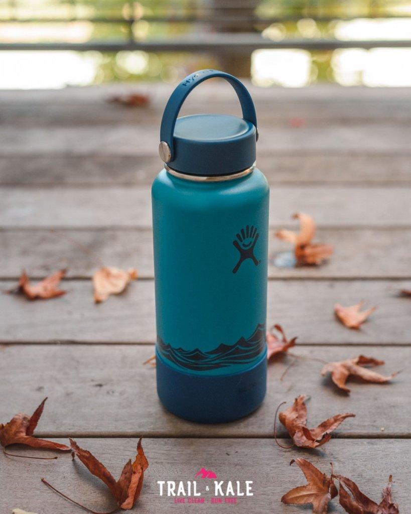 Hydro Flask Coffee Mug 12 oz Review Trail Kale wm 16