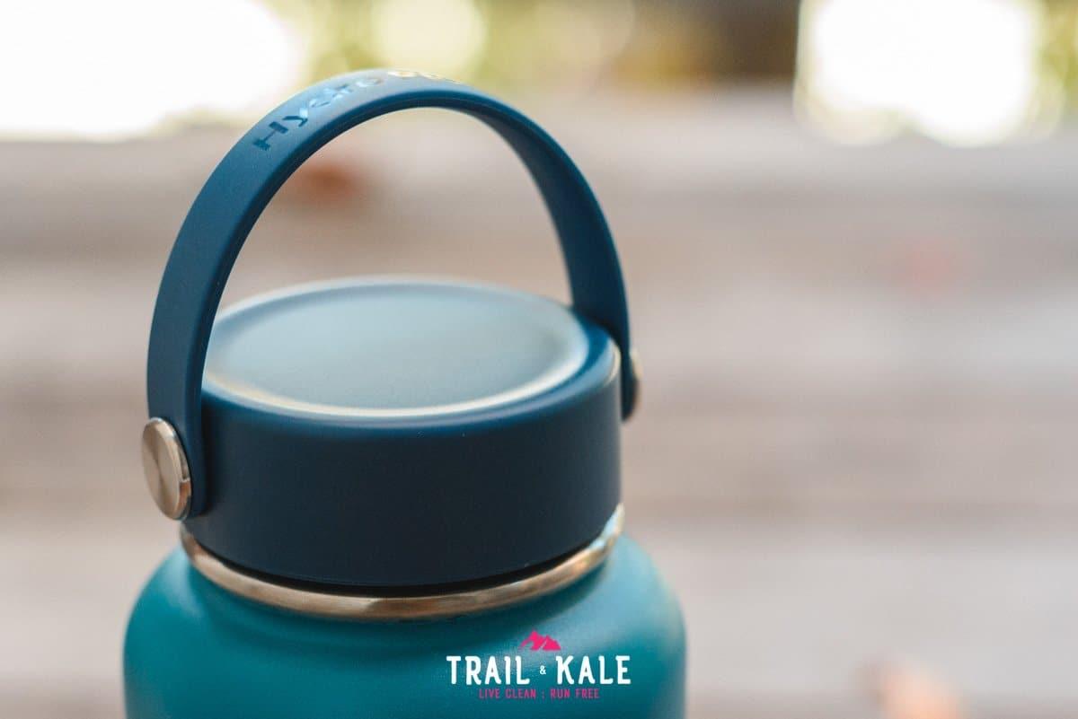 Hydro Flask Coffee Mug 12 oz Review Trail Kale wm 17