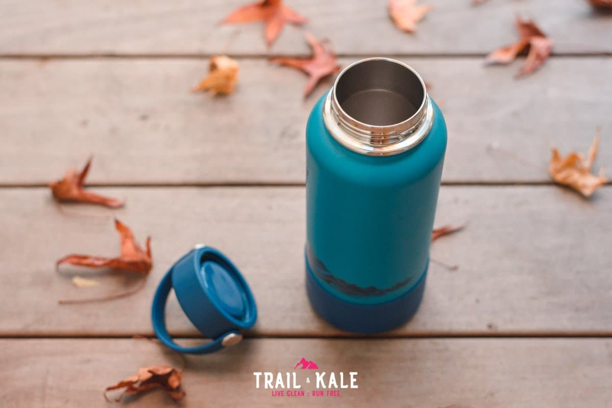 Hydro Flask Coffee Mug 12 oz Review Trail Kale wm 18