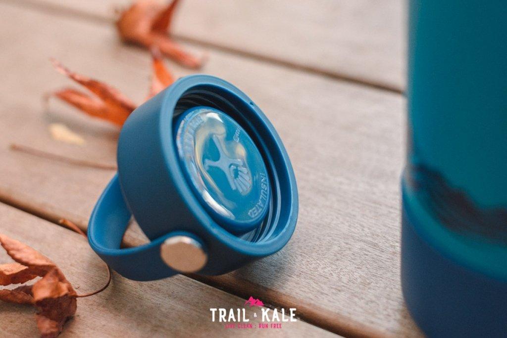 Hydro Flask Coffee Mug 12 oz Review Trail Kale wm 19