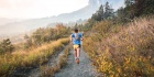 Trail Running in Tuscany, Italy: A 'Run' Through Time