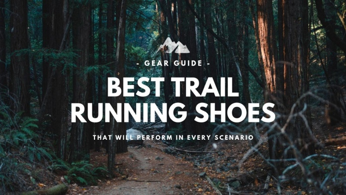 Best Trail Running Shoes GEAR GUIDE 2 web