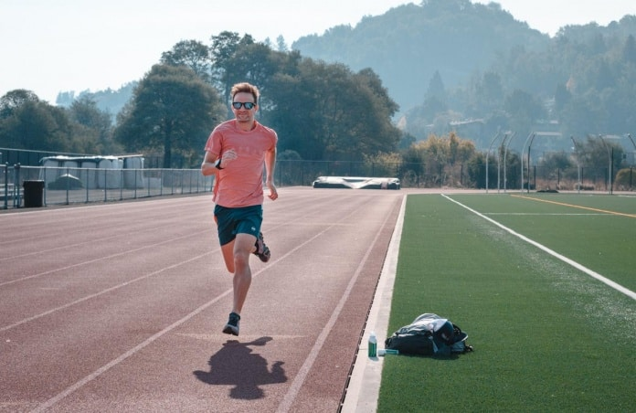 Biofreeze track Trail Kale web 7