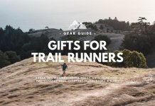 Gifts for trail runners web