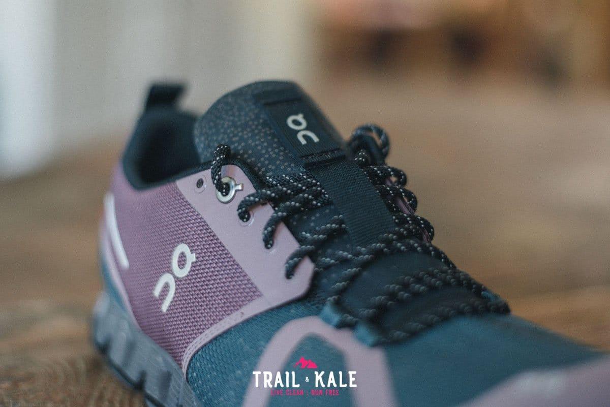 On Cloud Edge Moonlight review Trail Kale web wm 12