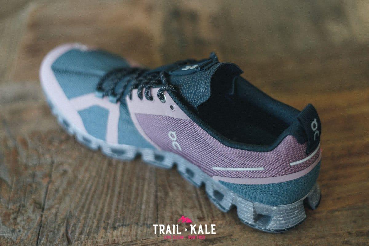 On Cloud Edge Moonlight review Trail Kale web wm 15